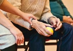 Does Medicare Help Pay For Assisted Living Facilities Costs? within Does Medicare Help Pay For Assisted Living Facilities
