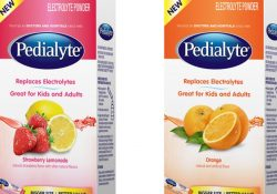 Does Pedialyte Help With Constipation? - We Can Answer It for Does Pedialyte Help With Constipation