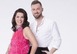 "Dwts"" 2017 Schedule: What Time Does ""dancing With The Stars"" Come On? inside Dancing With The Stars Schedule"