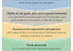 Executive Functioning - Where Is It Controlled And How Does It for Executive Functioning Definition