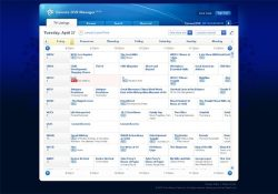 Fi – The Interactive Firm: Time Warner Cable - Remote Dvr Manager with regard to Time Warner Cable Schedule
