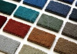 Free Carpetright Samples | Latest Free Stuff | Freebies Uk, Free with regard to Free Carpet Samples By Mail
