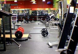 Gold's Gym O'fallon Located At 1206 Central Park Dr. O'fallon, Il, 62269 with regard to Gold's Gym O Fallon Il Class Schedule