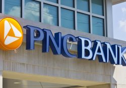 Here's Your Pnc Routing Number | Gobankingrates for Pnc Bank Routing Number Nj
