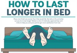How To Last Longer In Bed - pertaining to Does Viagra Help You Last Longer