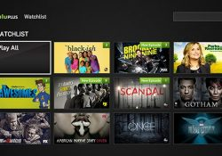 Hulu Introduces Watchlist, Its New And Smarter Way To Keep Up With in Hulu Plus Show List