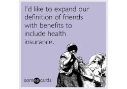 Id Like To Expand Our Definition Of Friends With Benefits To Include within Friends With Benefits Definition