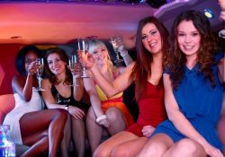 Las Vegas Bachelorette Party Ideas On A Budget - Save Up To 55% for Las Vegas Bachelor Party Ideas