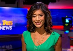 Meet The King Team In Seattle | King5 for King 5 Tv Schedule