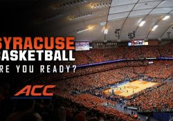 Men's Basketball - Carrier Dome - Syracuse University regarding Syracuse University Basketball Schedule