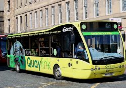 Newcastle Great Park – Life Travel By Bus | Newcastle Great Park - Life throughout Q3 Bus Schedule