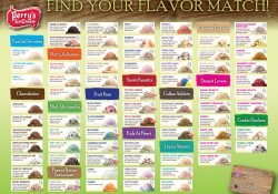 Perry's Ice Cream Flavors   Desserts In 2018   Pinterest   Ice Cream with regard to Ice Cream Flavors List