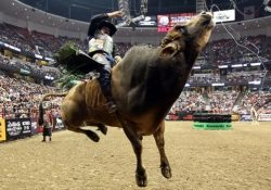Professional Bull Riders - Pbr Releases Schedule For Second Half Of throughout Pbr Schedule 2015