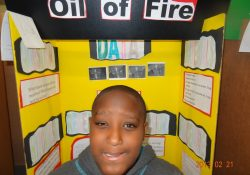 Science Fair Projects For Fourth Graders pertaining to Science Fair Project Ideas For 9Th Grade