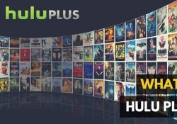 What Is Hulu And Hulu Plus? | Gadget Review throughout List Of Shows On Hulu Plus