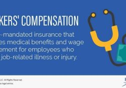 What Is Workers' Compensation Insurance? regarding Workers Compensation Definition